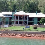 lake chatuge home builder