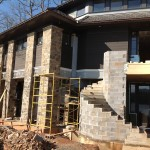 Custom Home builders in georgia